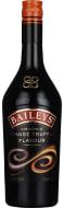 Baileys Orange Truff...
