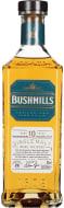 Bushmills 10 years S...