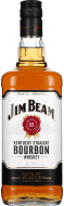 Jim Beam White