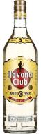 Havana Club Anejo 3a...