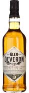 Glen Deveron 10 year...