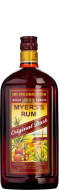 Myers's Rum Original...