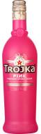 Trojka Vodka Pink