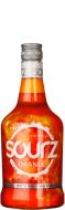 Sourz Orange