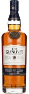 The Glenlivet 18 yea...