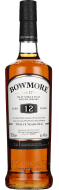 Bowmore 12 years Sin...