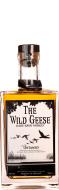 Wild Geese Rare Iris...