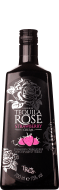 Tequila Rose Strawbe...