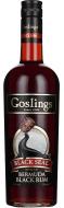 Gosling's Rum Black ...