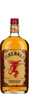 Fireball Cinnamon Wh...