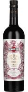 Martini Riserva Spec...