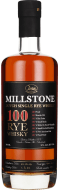 Millstone Rye 100