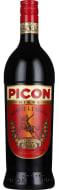 Amer Picon Biere