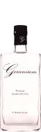 Geranium Gin