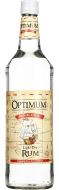 Optimum Blanco