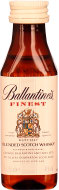 Ballantines Finest m...