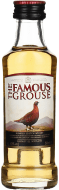 The Famous Grouse mi...