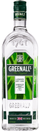 Greenall's Original ...