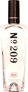 No.209 Dry Gin