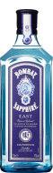 Bombay Sapphire East...