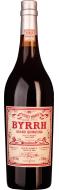Byrrh Vermouth