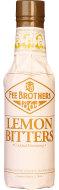 Fee Brothers Lemon