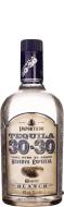 30-30 Blanco Tequila