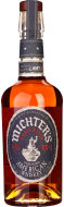 Michter's American W...