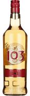 Osborne Brandy 103 S...