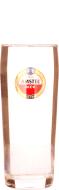 Amstel Fluit Glas