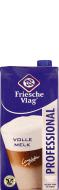 Friesche Vlag Volle ...