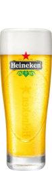 Heineken Pilsner