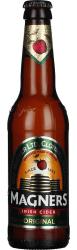 Magners Cider longneck