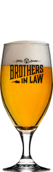 Brothers In Law Tripel