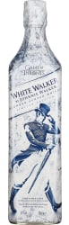 Johnnie Walker White Walker Game of Thrones Limited Edition