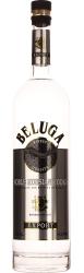 Beluga Vodka Noble Magnum