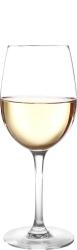 Cinq Sauvignon Blanc KeyKeg