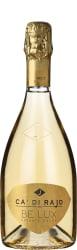Ca'Di Rajo Be Lux Spumante Chardonnay
