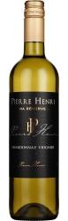 Pierre Henri Ma Réserve Chardonnay-Viognier