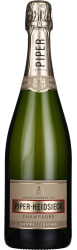 Piper-Heidsieck Sublime demi-sec