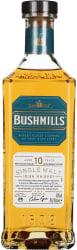 Bushmills 10 years Single Malt