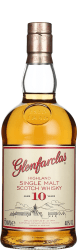 Glenfarclas 10 years Single Malt