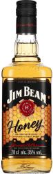 Jim Beam Honey
