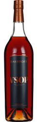 Davidoff VSOP