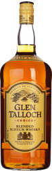 Glen Talloch
