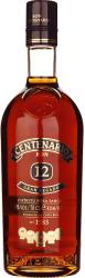 Ron Centenario Gran Legado 12 anos