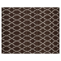 Daman Large Wool Rug 240 x 300cm