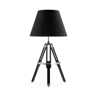 Tarus Table Lamp