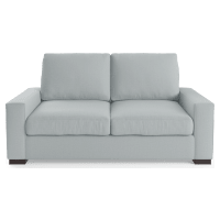 Manhattan 2 Seater Sofa