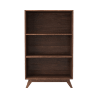 Elizabeth Low Bookcase
